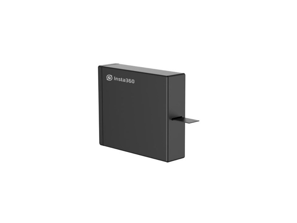 Insta360 - Battery for ONE X