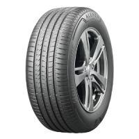 Bridgestone Alenza 001 RFT (245/40 R21 100Y)