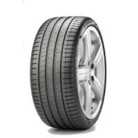 Pirelli P Zero PZ4 LS Runflat (275/35 R19 100Y)