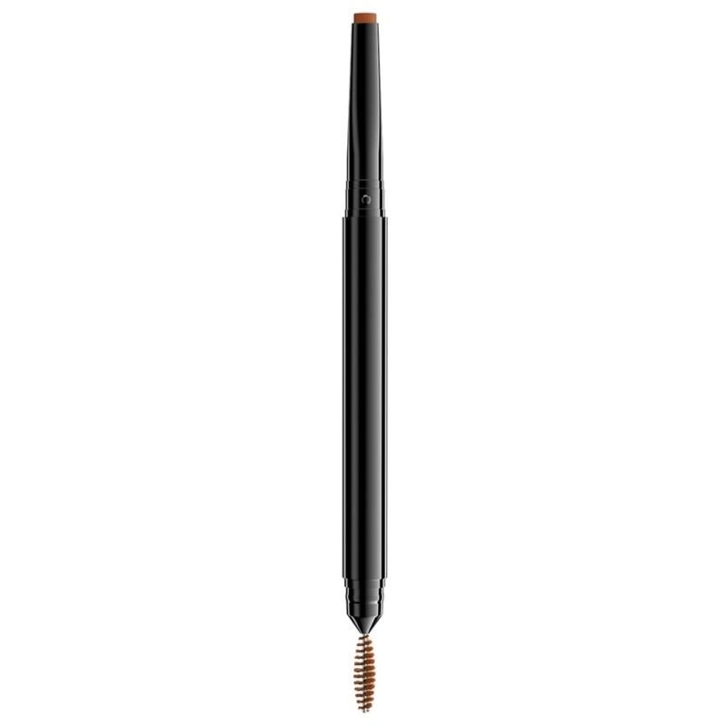 NYX Professional Makeup - Precision Brow Pencil - Espresso