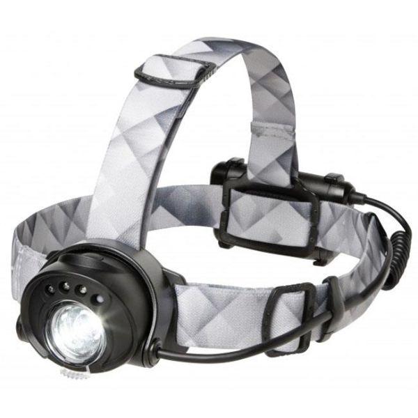 GP Lighting Acer Otsalamppu