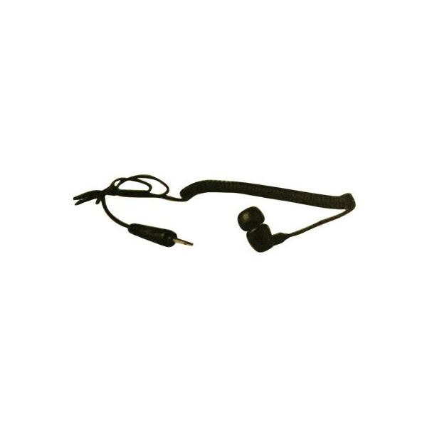 Zodiac 42392 Øreplugg In-Ear til FLEX-headset