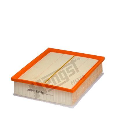 Ilmansuodatin HENGST FILTER E1325L