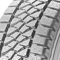 Bridgestone Blizzak W810 (205/65 R16 107/105T)