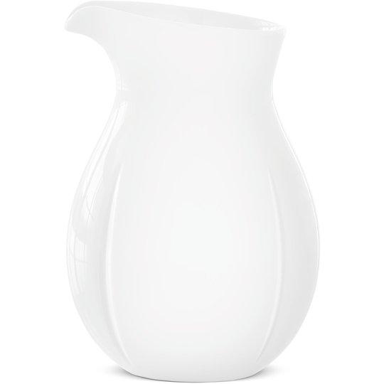 Rosendahl Grand Cru Soft Mjölkkanna