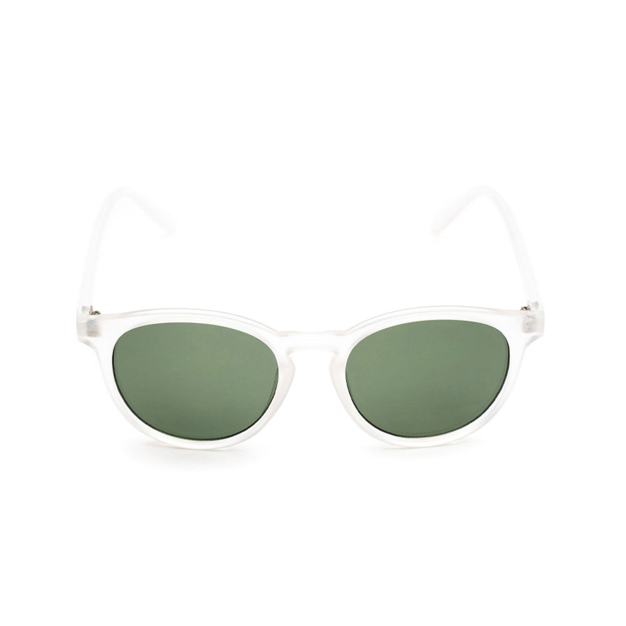 Ivy solglasögon, ONE SIZE