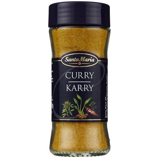 Kryddblandning Curry 42g - 53% rabatt