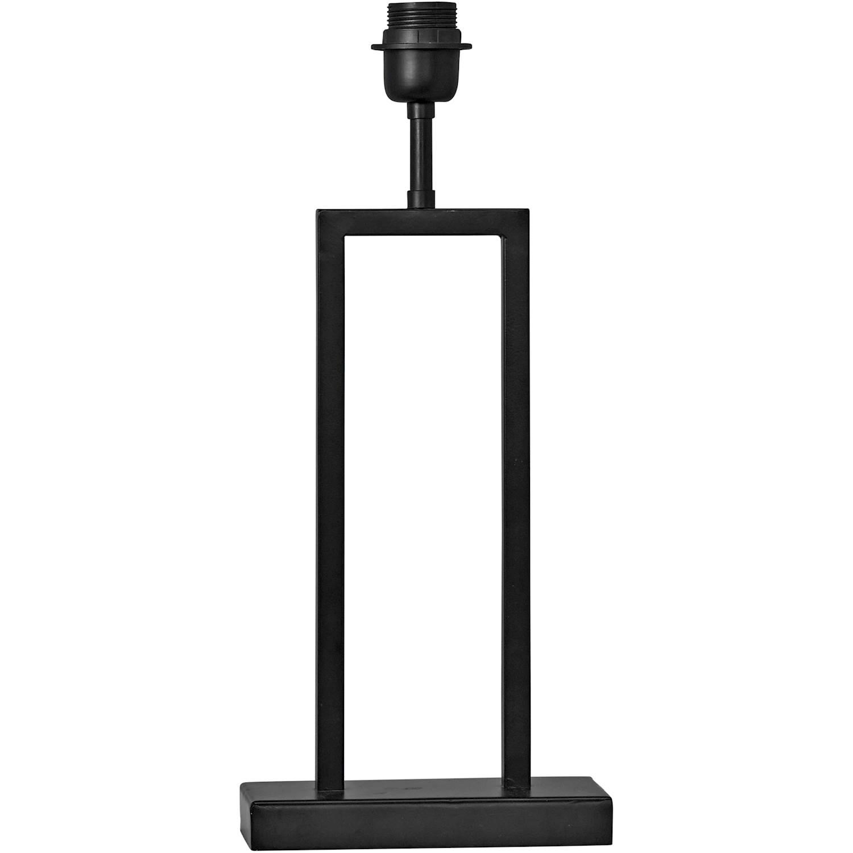 PR Home Rod 3024703 Svart 47cm