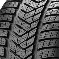 Pirelli Winter SottoZero 3 ( 265/30 R20 94W XL )