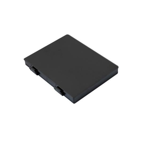 Handheld ALG10X-08A Batteri 38,5Wh