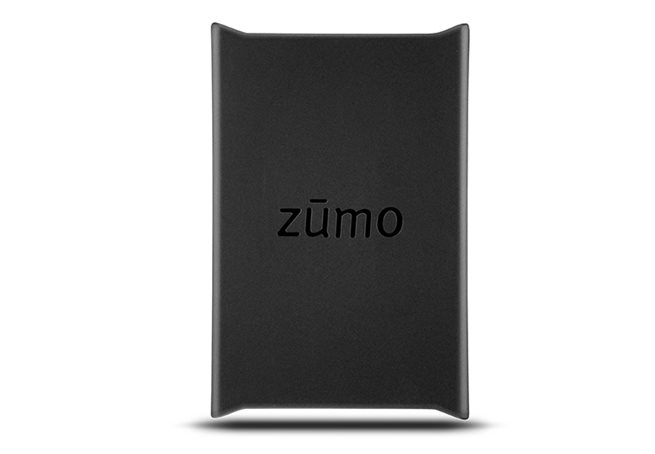 Garmin Zumo® Mount Weather Cover, GPS fäste