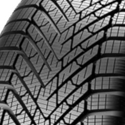 Pirelli Cinturato Winter 2 ( 205/55 R16 91H )