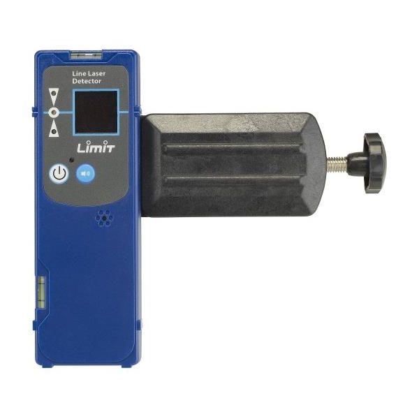 Limit 178620209 Lasermottager