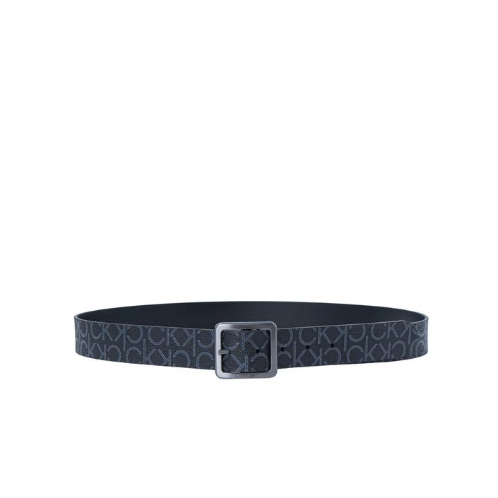Calvin Klein Men's Belt Black 199800 - black 105