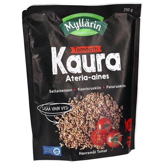 Tomaatti Kaura Ateria-Annos - 21% alennus