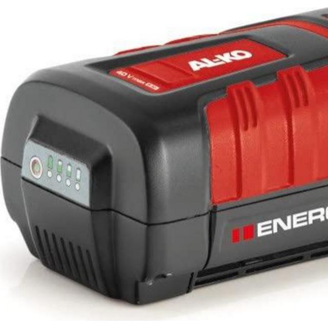 AL-KO Batteri Energyflex B 200 Li