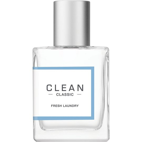 CLEAN Fresh Laundry , 30 ml Clean Hajuvedet