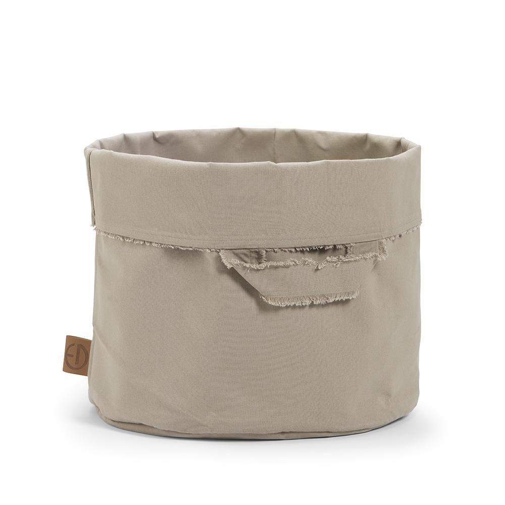 Storage Basket StoreMyStuff - Moonshell