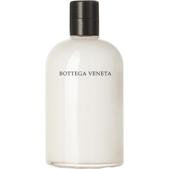 Bottega Veneta Body Lotion, 200 ml Bottega Veneta Vartaloemulsiot