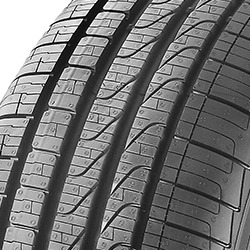 Pirelli Cinturato P7 All Season runflat ( 225/45 R18 91V AR, runflat )