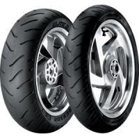 Dunlop Elite 3 (240/40 R18 79V)