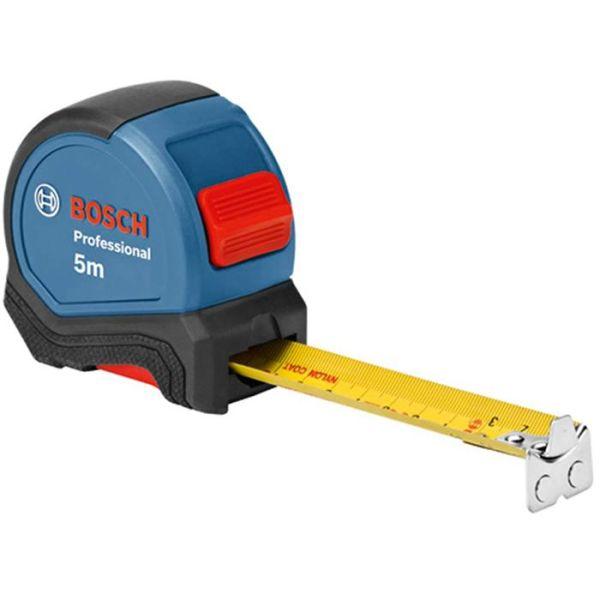Bosch 1600A016BH Målebånd 5 m
