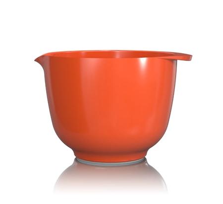 Margrethe Skål 1,5L Carrot
