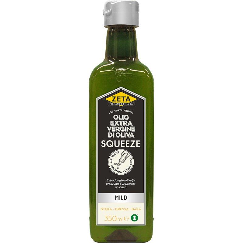 Olivolja Extra Vergine - 42% rabatt