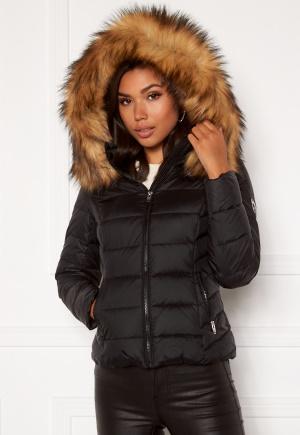 ROCKANDBLUE Chill Jacket 89915 Black/Natural 34