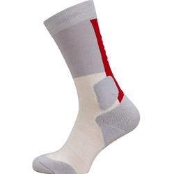 Swix Endure XC Sock Extra Warm