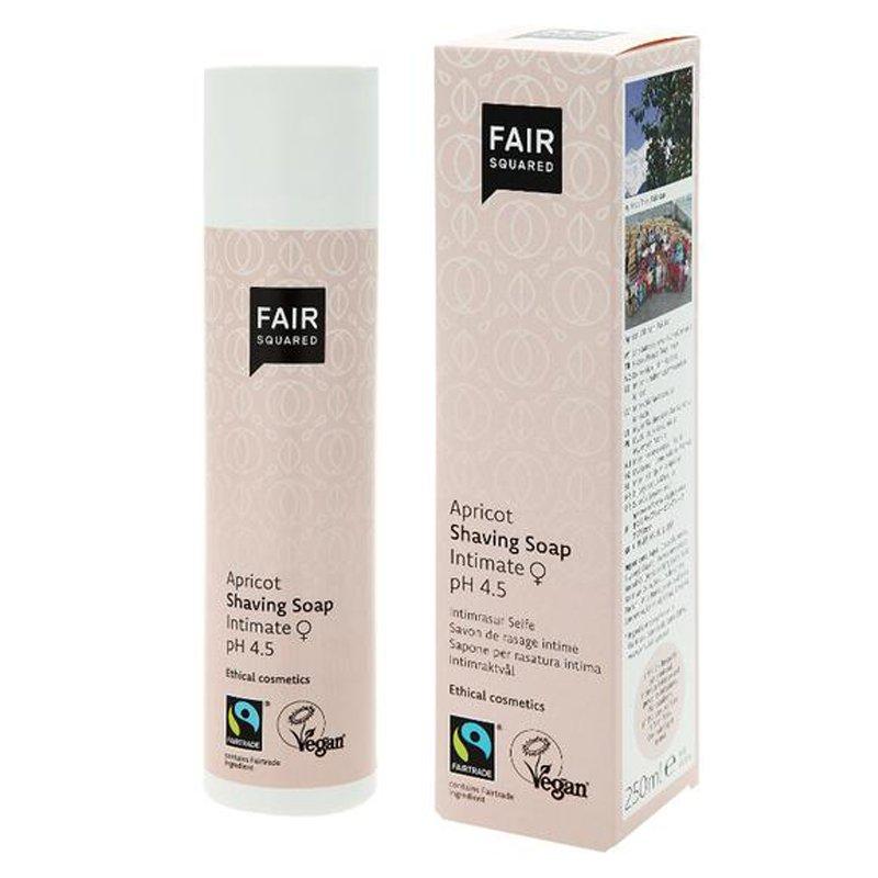 Intiimi Deodorant - 76% alennus