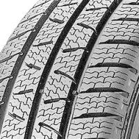 Pirelli Carrier Winter (235/65 R16 115/113R)
