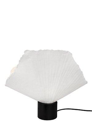 Tropez Bordlampe Natur