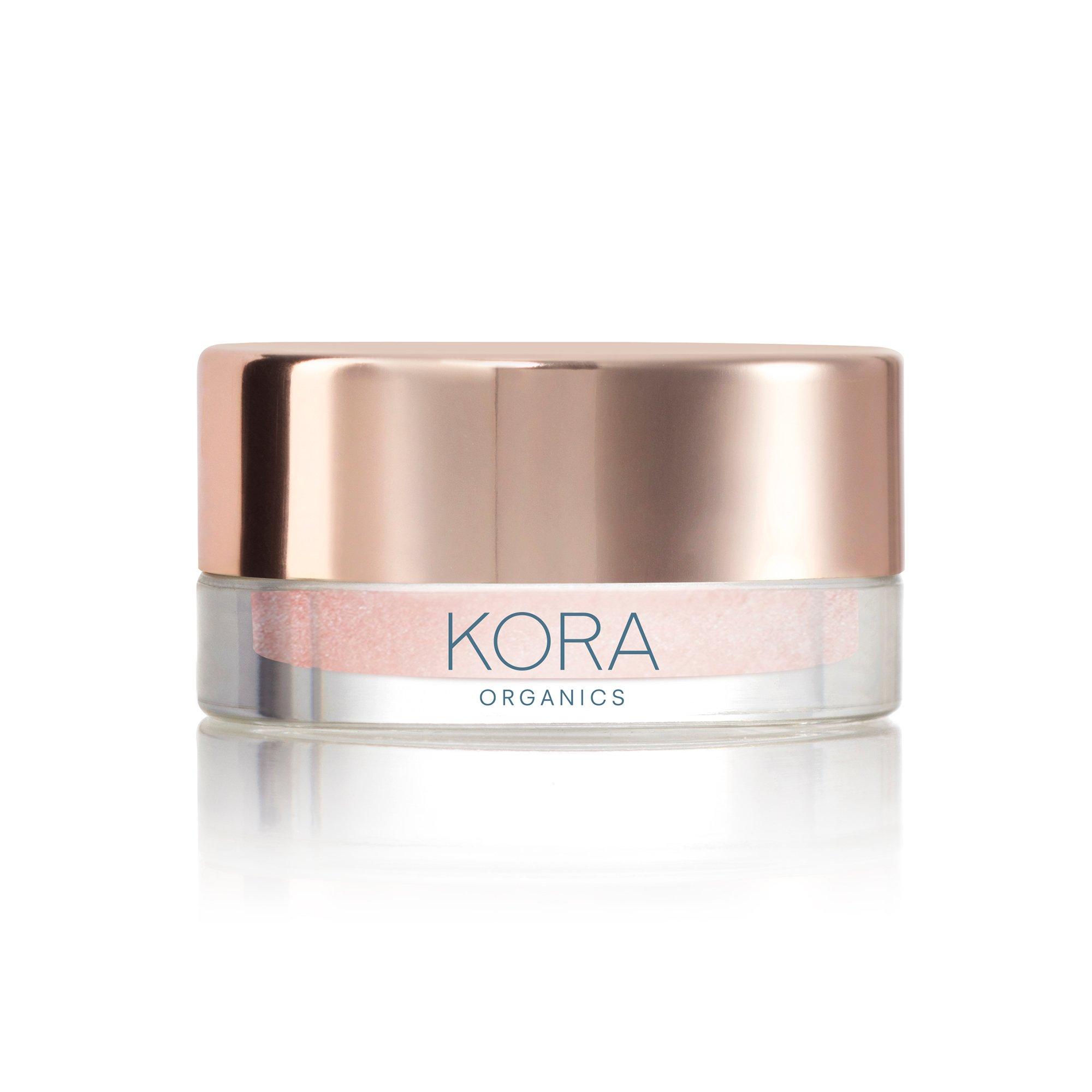 KORA Organics - Rose Quartz Luminizer 7,5 ml
