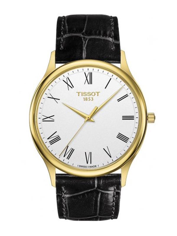 Tissot Excellence t926.410.16.013.00