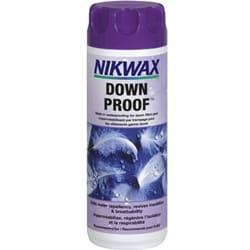 Nikwax Down Proof