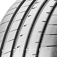 Goodyear Eagle F1 Asymmetric 3 (245/45 R18 96W)