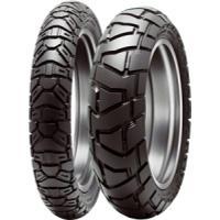 Dunlop TRX Mission (110/80 R19 59T)