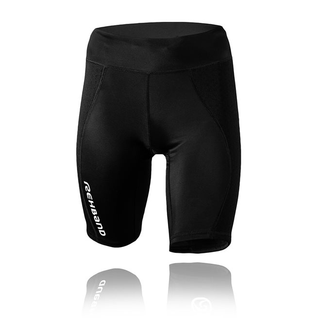 Rehband QD Thermal Zone Shorts Women, Kompressionsplagg