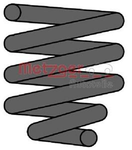 Jousi (auton jousitus), Etuakseli, OPEL AGILA, VAUXHALL AGILA Mk I, 4705829, 4706663