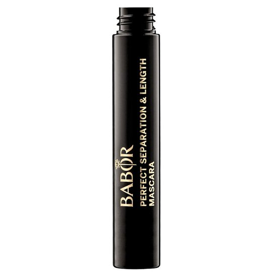 Perfect Definition & Length Mascara, 6 ml Babor Ripsiväri