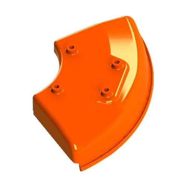 Bahco BCL121B4P Beskyttelsesskjerm for slåklinge BCL121B4