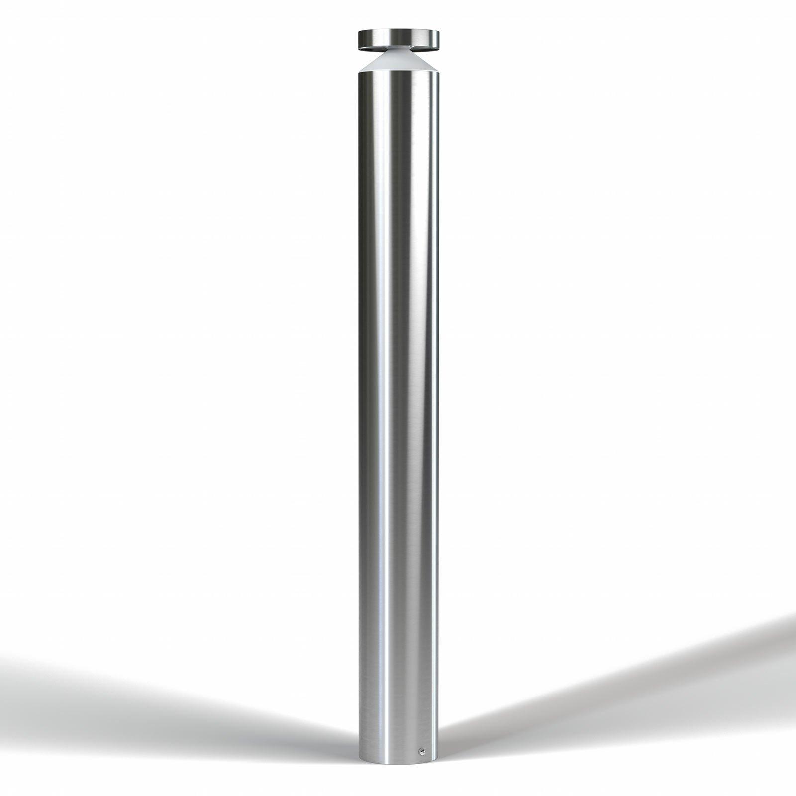 LEDVANCE Endura Style Cylinder LED-veilampe
