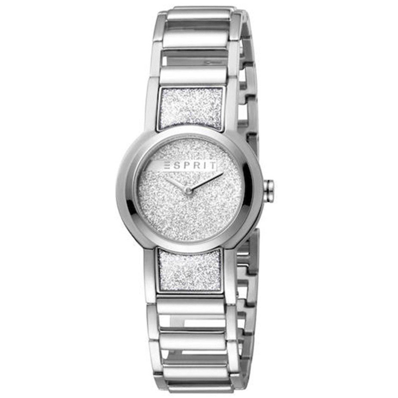 Esprit Women's Watch Silver ES1L084M0015