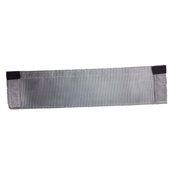 Ironside 102139 Slyngebeskyttelse 500 mm 1-4 t