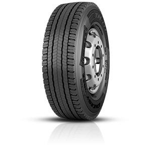 Pirelli TH01 Energy ( 315/70 R22.5 154/150L kaksoistunnus 152/148M )