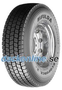 Fulda EcoForce 2 Plus ( 295/80 R22.5 152/148M 16PR )