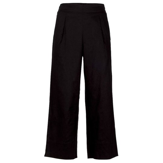 Loungewear byxor Charcoal Stl L - 64% rabatt