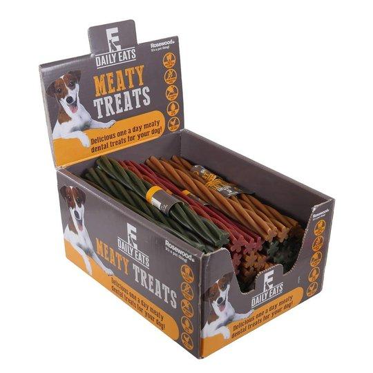 Rosewood DailyEats Meaty Stick 90 g