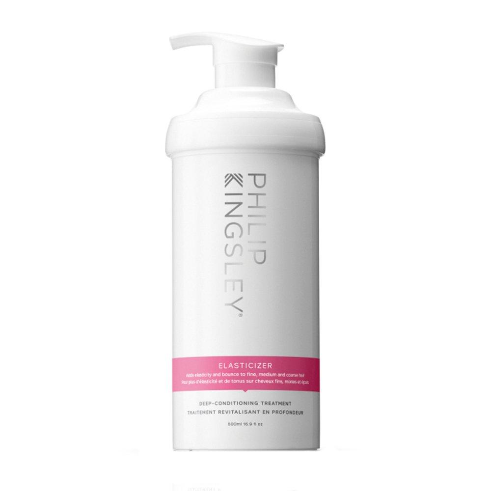 Philip Kingsley - Elasticizer 500 ml